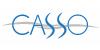 CASSO s.r.o.