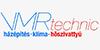 VMR Technic Kft.