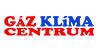 JTN Kft. Gáz-Klíma-Centrum