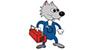 Wolf-Therm Épületgépészeti Kft.
