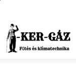 I-KER-Gáz Bt.