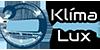 Klíma Lux 99 Kft
