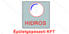 Hidros Kft.